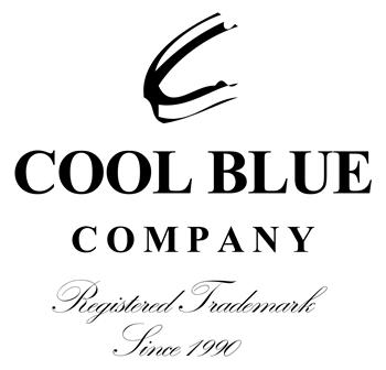 Bilde til produsenten Cool Blue