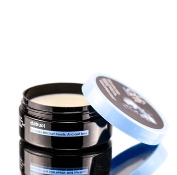 Bilde av D:FI D:Struct Molding Cream