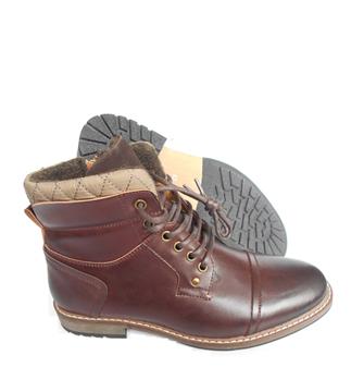 Bilde av Vannucci Shoes 700203B
