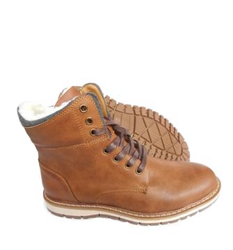 Bilde av Vannucci Shoes 863326C