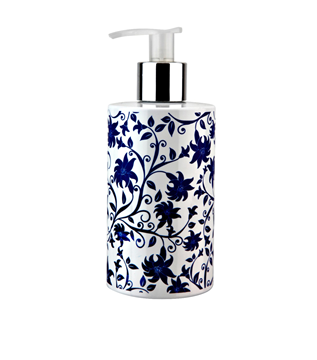 Bilde av Vivian Grey Royal Garden Soap Dispenser 250ml