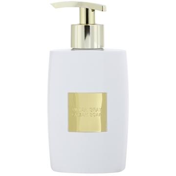 Bilde av Vivian Grey Luxury Body Care Cream Soap 250ml
