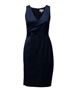 Bilde av In Wear Vanora V-Dress