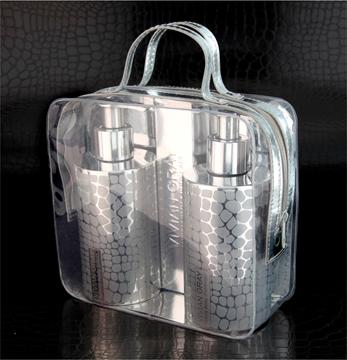 Bilde av Vivian Grey Gift Set Croco De Luxe